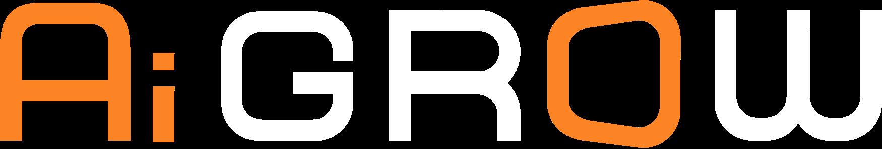 logo_ai-grow (1) (2)