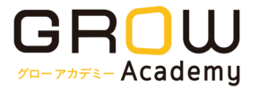 GROW Academy-logo
