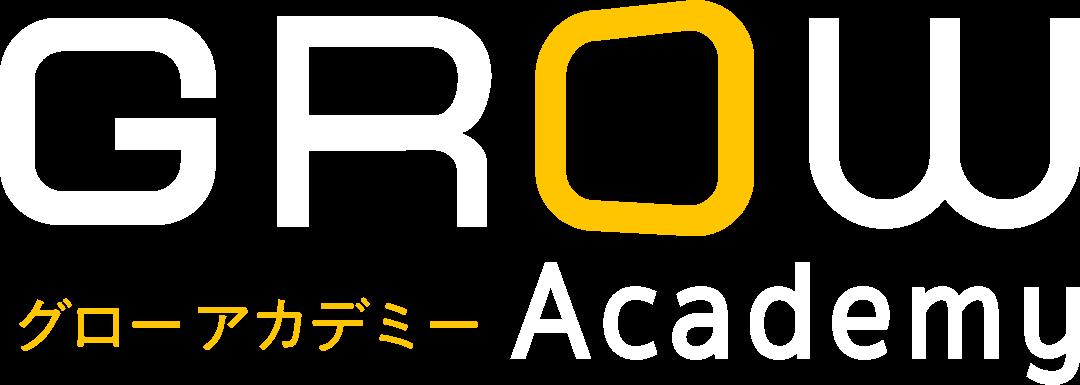 GROW Academy
